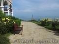СДАМ в аренду Болгария. Апартаменты на 1-й линии моря!!!  - Изображение #9, Объявление #1336862