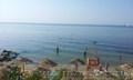 СДАМ в аренду Болгария. Апартаменты на 1-й линии моря!!!  - Изображение #3, Объявление #1336862