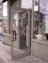 Срочный ремонт ролет Киев,  срочный ремонт дверей и окон без выходных
