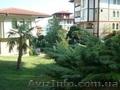 СДАМ в аренду Болгария. Апартаменты на 1-й линии моря!!!  - Изображение #10, Объявление #1336862