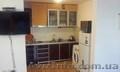 СДАМ в аренду Болгария. Апартаменты на 1-й линии моря!!!  - Изображение #7, Объявление #1336862