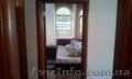 СДАМ в аренду Болгария. Апартаменты на 1-й линии моря!!! , Объявление #1336862