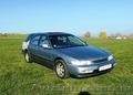Продам по запчастям Honda Accord - Изображение #3, Объявление #1340236