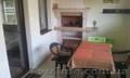 СДАМ в аренду Болгария. Апартаменты на 1-й линии моря!!!  - Изображение #2, Объявление #1336862