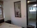 СДАМ в аренду Болгария. Апартаменты на 1-й линии моря!!!  - Изображение #4, Объявление #1336862