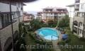 СДАМ в аренду Болгария. Апартаменты на 1-й линии моря!!!  - Изображение #8, Объявление #1336862