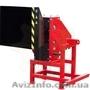 Продам измельчитель веток АМ-120 для трактора