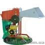 Продам бензиновый веткоизмельчитель ам-80б , Объявление #1337004