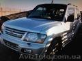 Продам ПО ДЕТАЛЯМ Mitsubishi Pajero Wagon