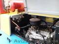 Двигатель ГАЗ-52 - Изображение #9, Объявление #568692