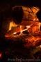 Посуточно сдам дачу в лесу (г Украинка) - Изображение #10, Объявление #982374
