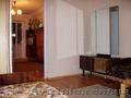 Посуточно 2 ком квартира возле метро Дарница Дарницкий Бульвар  - Изображение #5, Объявление #976571