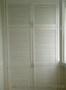 шкаф из дверей жалюзи - Изображение #8, Объявление #1269110