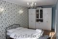 Аренда 2-ой квартиры бизнес класса посуточно Киев - Изображение #5, Объявление #1343895