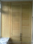 шкаф из дверей жалюзи - Изображение #10, Объявление #1269110