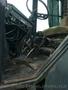 Продаем сельскохозяйственный колесный трактор МТЗ 1221, 1999 г.в.. - Изображение #5, Объявление #1145793
