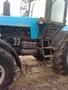 Продаем сельскохозяйственный колесный трактор МТЗ 1221, 1999 г.в.. - Изображение #3, Объявление #1145793