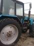Продаем сельскохозяйственный колесный трактор МТЗ 1221, 1999 г.в.. - Изображение #4, Объявление #1145793