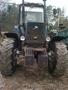 Продаем сельскохозяйственный колесный трактор МТЗ 1221, 1999 г.в.. - Изображение #2, Объявление #1145793