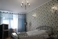 Аренда 2-ой квартиры бизнес класса посуточно Киев - Изображение #6, Объявление #1343895