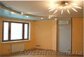 Комплексный ремонт квартир Киев. Выполним ремонт в частном доме,  квартире,  офисе