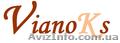 КМЦ (карбоксиметилцеллюлоза), Объявление #1348272