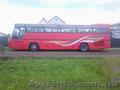 Neopaln 216 -  автобус