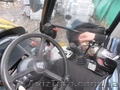 Продаем колесный экскаватор-погрузчик JCB 3CX SiteMaster, 2011 г.в.  - Изображение #8, Объявление #1348754