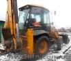 Продаем колесный экскаватор-погрузчик JCB 3CX SiteMaster, 2011 г.в.  - Изображение #5, Объявление #1348754