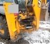 Продаем колесный экскаватор-погрузчик JCB 3CX SiteMaster, 2011 г.в.  - Изображение #9, Объявление #1348754
