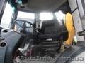 Продаем колесный экскаватор-погрузчик JCB 3CX SiteMaster, 2011 г.в.  - Изображение #7, Объявление #1348754