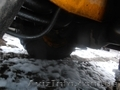 Продаем колесный экскаватор-погрузчик JCB 3CX SiteMaster, 2011 г.в.  - Изображение #10, Объявление #1348754