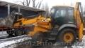 Продаем колесный экскаватор-погрузчик JCB 3CX SiteMaster, 2011 г.в.  - Изображение #3, Объявление #1348754