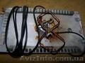 Wi fi выносная антена с кабелем