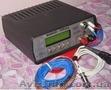 ЗИМНЯЯ распродажа електроудочки SAMUS 725 ms,  STC-profi (-40% ЦЕНЫ)