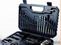 Набор инструментов Black & Decker,80 элементов - Изображение #2, Объявление #1361225