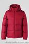 Куртка мужская , Объявление #1355417