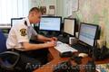 Техническая Охрана,  Технические Системы Охраны.