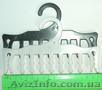 Вешалки-плечики  пластиковые ассортимент!!! - Изображение #7, Объявление #518361