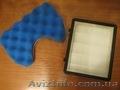 Акция Набор фильтров для пылесоса Samsung самсунг DJ9700492A DJ9700841A, Объявление #1356874