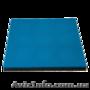 Резиновое покрытие для спортивных площадок,резиновая плитка для улицы - Изображение #6, Объявление #1365758