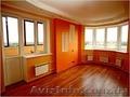Ремонт на кухне в квартире,  офисе. Хотите качественный ремонт? Звоните,  договори