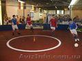 Резиновое покрытие для спорт и игровых площадок.резиновая плитка для дачи