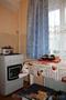 Квартира в Киеве, Объявление #1256340