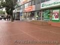 Продам свой Магазин в Киеве (220 кв.м.)., Объявление #1376254