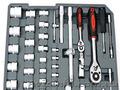 Набор инструментов 188 элементов - Изображение #3, Объявление #1366542