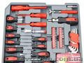 Набор инструментов 188 элементов - Изображение #4, Объявление #1366542