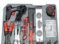 Набор инструментов 188 элементов - Изображение #5, Объявление #1366542