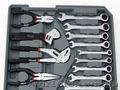 Набор инструментов 188 элементов - Изображение #6, Объявление #1366542