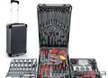 Набор инструментов 188 элементов - Изображение #8, Объявление #1366542